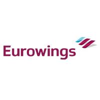 Eurowings UK