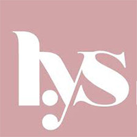 LYS Beauty coupon codes
