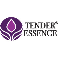 Tender Essence coupon codes