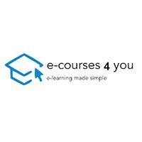 ECourses4You coupon codes
