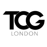 TCG London coupon codes