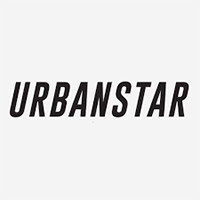 Urbanstar