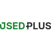 Used Plus coupon codes