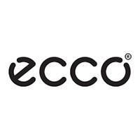 ECCO coupon codes