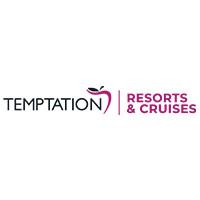 TEMPTATION CANCUN RESORT discount codes