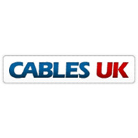 Cables UK discount codes