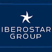 Iberostar coupon codes