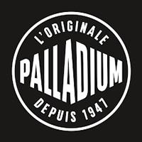 Palladium Boots discount codes