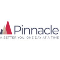 Pinnacle Wellbeing Services discount codes