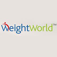 WeightWorld UK coupon codes