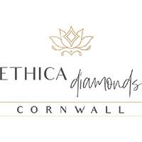 Ethica Diamonds discount codes