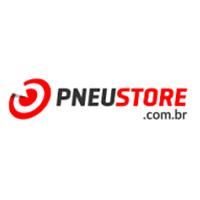 PneuStore discount codes