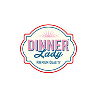 Vape Dinner Lady coupon codes