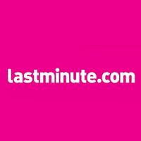 Lastminute HU discount codes
