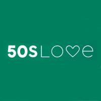 50sLove UK