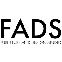 Fads coupon codes