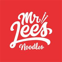 Mr Lee's Noodles coupon codes