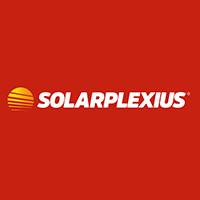 Solarplexius coupon codes