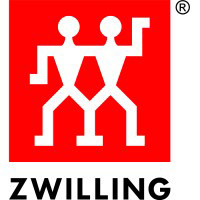 ZWILLING discount codes