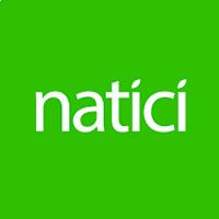 Natici discount codes