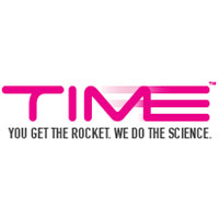 TIME Internet coupon codes