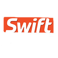 Swift coupon codes