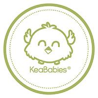KeaBabies coupon codes