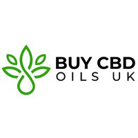 Buy CBD Oils UK coupon codes