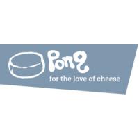 Pong Cheese coupon codes
