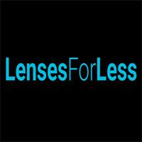 Lenses For Less