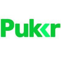 Pukkr discount codes