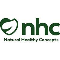 NHC Vitamins coupon codes