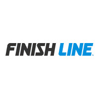 Finish Line coupon codes