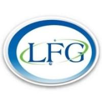 LFG coupon codes