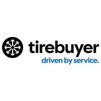 Tirebuyer.com coupon codes