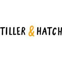 Tiller & Hatch
