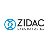 Zidac Laboratories coupon codes