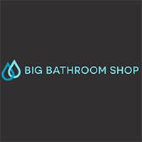 Big Bathroom Shop coupon codes