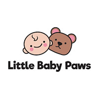 Little Baby Paws coupon codes