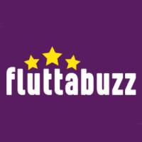 Fluttabuzz coupon codes