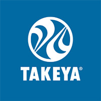 Takeya USA coupon codes