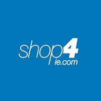 Shop4ie