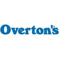 Overton's