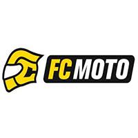 FC-Moto discount codes