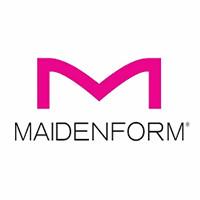 Maidenform discount codes