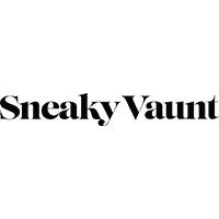Sneaky Vaunt