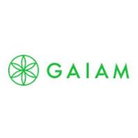 Gaiam discount codes