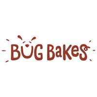 Bug Bakes discount codes