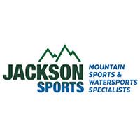 Jackson Sport coupon codes