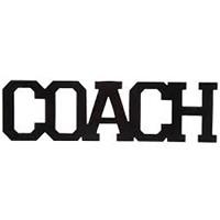 Coach BR